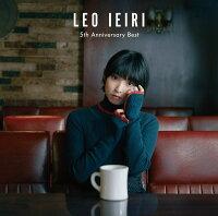 5th Anniversay Best (初回限定盤A CD+DVD)