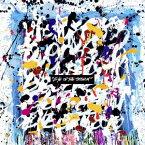 【先着特典】Eye of the Storm (通常盤 ) (ジャケットステッカー付き) [ ONE OK ROCK ]