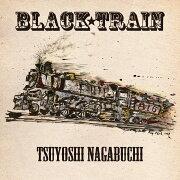 <span>ポイント5倍</span>BLACK TRAIN (初回限定盤 CD+DVD)