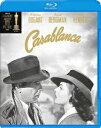 カサブランカ【Blu-ray】 [ ハンフリー・ボガート ] - 楽天ブックス