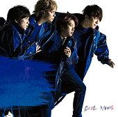 BLUE (通常盤)
