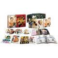 『ドランクモンキー 酔拳』/『スネーキーモンキー 蛇拳』製作35周年記念HDデジタル・リマスター版 ブルーレイBOX【Blu-ray】