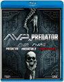(FOX HERO COLLECTION) AVP&プレデター ブルーレイBOX<5枚組>【初回生産限定】 【Blu-ray】
