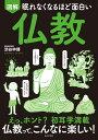 眠れなくなるほど面白い 図解 仏教 えっホント? 初耳学満載 仏教って、こんなに楽しい! [ 渋谷 申博 ]