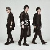 【KAT_TUN】4年ぶり、通算9枚目のオリジナル・アルバム発売決定!!