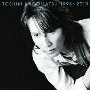 1998〜2010画像