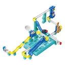 ハペ HAPE ヘルシーベーシック E3108Aおもちゃ 知育玩具 木のおもちゃ ままごと 【TC】