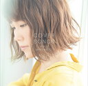 COVER SONGS [ 丸本莉子 ]