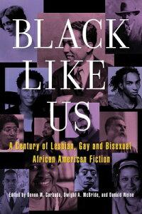 African American Lesbian Fiction 92