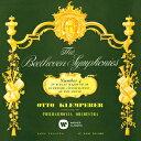 ベートーヴェン:交響曲 第4番 「献堂式」序曲 [ オットー