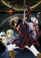 ノブナガ・ザ・フール VI【Blu-ray】