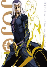 ジョジョの奇妙な冒険 黄金の風 Vol.7(初回仕様版)