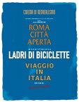 ネオ・レアリズモ傑作選 Blu-ray-BOX 『無防備都市』『自転車泥棒』『イタリア旅行』【Blu-ray】 [ アルド・ファブリーツィ ]
