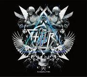 天 (初回限定盤B CD+DVD)
