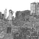 【楽天ブックス限定先着特典】anima (缶バッジ(32mm丸) [ DAOKO ]