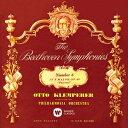 ベートーヴェン:交響曲 第6番 「田園」 [ オットー・クレ