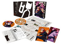 呪術廻戦 Vol.1【Blu-ray】