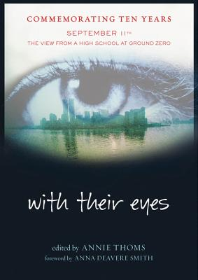 With Their Eyes: September 11th: The View from a High School at Ground Zero画像