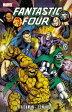 Fantastic Four, Volume 3 【MARVELCorner】 [ Jonathan Hickman ]