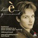 WARNER CLASSICS NEXT BEST 100 39::ベートーヴェン:ピアノ協奏曲第4番 ピアノ・ソナタ第