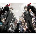 ダンガンロンパ3 -The End of 希望ヶ峰学園ー Blu-ray BOX 4【Blu-ray】 [ 柴田秀勝 ]