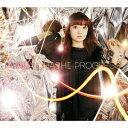 PROGRESS (初回限定盤 CD+Blu-ray) [ 大橋彩香 ]