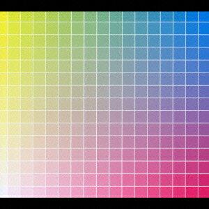 The Complete Single Collection of T.M.Revolution 『1000000000000』-billion-画像