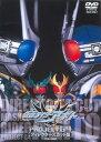 仮面ライダーアギト PROJECT G4(ディレクターズ・カット版) [ 賀集利樹 ]