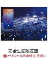 【楽天ブックス限定先着特典】乃木坂46 4th YEAR BIRTHDAY LIVE 2016.8.28-30 JINGU STADIUM(完全生産限定盤)(ミニポスターセット付き)