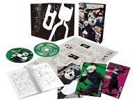 呪術廻戦 Vol.5【Blu-ray】
