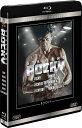 ロッキー ブルーレイコレクション【Blu-ray】 [ バート・ヤング ]
