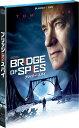 ブリッジ・オブ・スパイ 2枚組ブルーレイ&DVD【初回生産限定】【Blu-ray】 [ トム・…