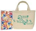 リロ&スティッチ Dear Stitch Limited Edition