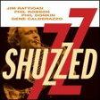 【輸入盤】Shuzzed