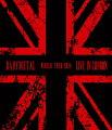 【輸入盤】Live In London -babymetal World Tour 2014-