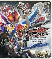 仮面ライダー電王 THE MOVIE ディレクターズカット Blu-ray BOX【Blu-ray】