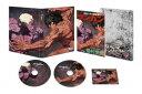 ケンガンアシュラ【4】【Blu-ray】 [ サンドロビッチ...