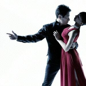 男と女4 〜アンコール〜 [ 稲垣潤一 ]