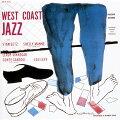 JAZZ THE BEST More 100::ウエスト・コースト・ジャズ