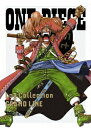"ONE PIECE Log Collection ""GRAND LINE"" [ 尾田栄一郎 ]"