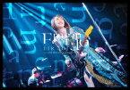 """藍井エイル LIVE TOUR 2019 """"Fragment oF"""" at 神奈川県民ホール【Blu-ray】 [ 藍井エイル ]"""