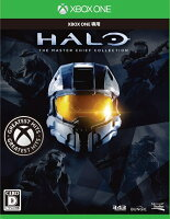 Halo: The Master Chief Collection Greatest Hitsの画像