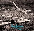【先着特典】THE ASHTRAY (初回限定盤 CD+DVD) (ステッカー付き)