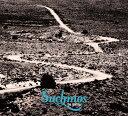 THE ASHTRAY [ Suchmos ]