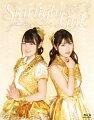 ゆいかおりLIVE「Starlight Link」【Blu-ray】