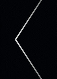 TVアニメ「K」 Blu-ray BOX