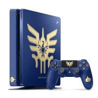 PlayStation4 ドラゴンクエスト ロト エディション