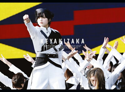 欅坂46人気メンバーランキング!上位には意外なメンバーも⁉︎