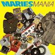 MARIES MANIA