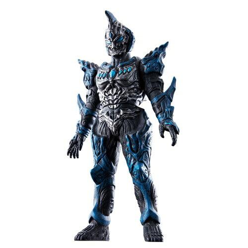 ウルトラマン ウルトラ怪獣DX レイバトス画像